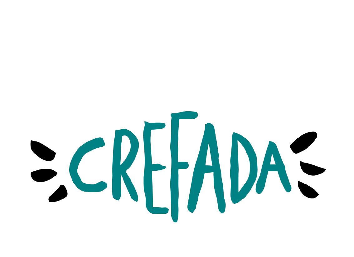 Crefada