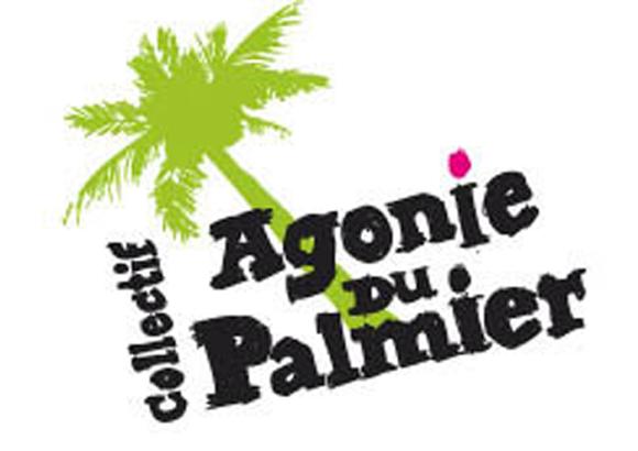 L'Agonie du Palmier