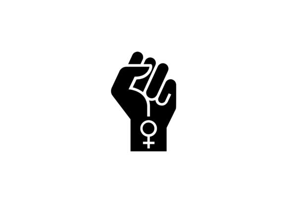 Comprendre les questions de genre: quels concepts pour quelles transformations?