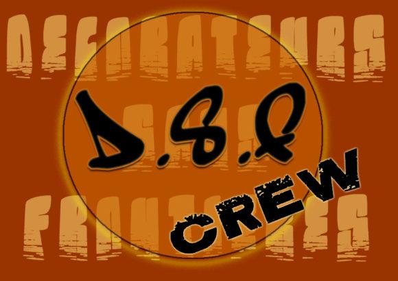 DSF Crew