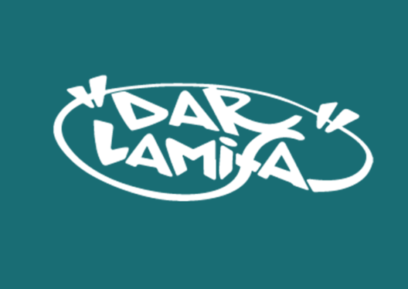 Né-bien (Dar lamifa)