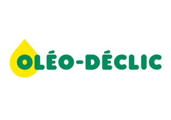 Oléo Déclic